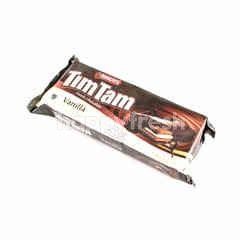TimTam Classic Chocolate Vanilla
