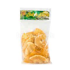 Kepala Singa Breadfruit Super Crackers