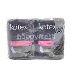 Kotex Ultrathin Overnight 32cm