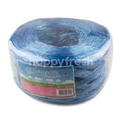 Elegance Plastic Rope