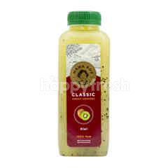 Mama Roz Kiwi Juice