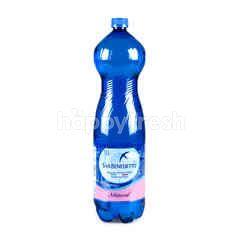 San Benedetto Acqua Mineral Water