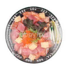 Gourmet Market Mixed Donburi