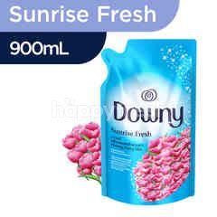 Downy Sunrise Fresh Fabric Conditioner Refill