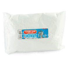 Wayang Tapioca Flour