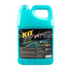 Kit Wash & Glow