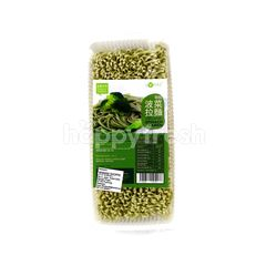 LOHAS Organic Spinach Ramen