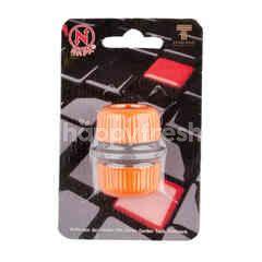 Napa Orange Rubber Joint #7603