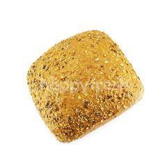 French Village Bread