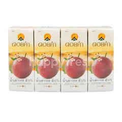 Doi Kham Passion Fruit Juice