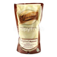 Euro Gourmet Original Mayonnaise