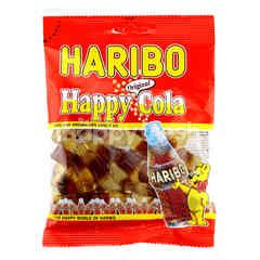 Haribo Happy Original Cola
