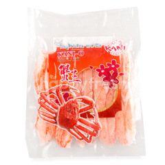 Kaini-O Imitition Snow Crab Leg