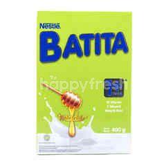Nestlé Batita 1+ Honey Baby Formula