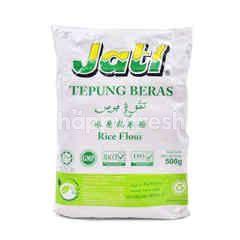 JATI Rice Flour