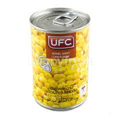 UFC Kernel Sweet Corn In Brine