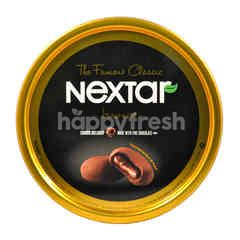 Nextar Choco Delight Brownies Cookies