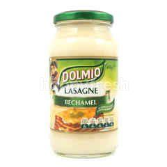 DOLMIO Saus Lasagna Putih