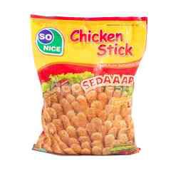 So Nice Stik Ayam