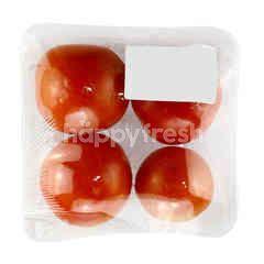 Tomato Coo King