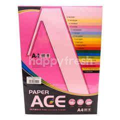 Paper Ace Ultimate Fine Colour Paper