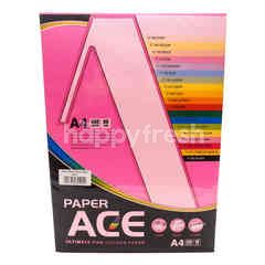 Paper Ace Ultimate Fine Colour Paper
