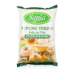 Sania Multipurpose Flour