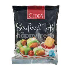 Cedea Seafood Tofu