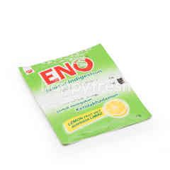 Eno Lemon Fruit Salt