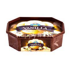Campina Vanilla Ice Cream