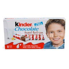 คินเดอร์  ช็อกโกแลต