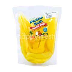 Manisan Buah Sweet Preserved Mango
