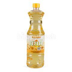 Yok Soybean Oil