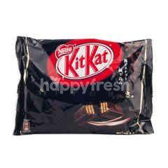 KitKat Dark Chocolate