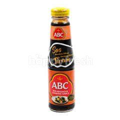 ABC Oyster Sos ( Sos Tiram 0