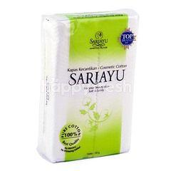 Sariayu Martha Tilaar Facial Cotton