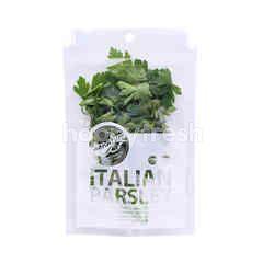 SIGNATURE Italian Parsley