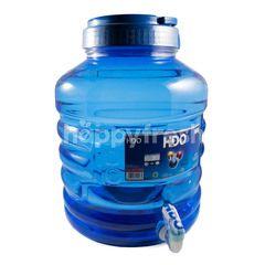HDO Air Mineral