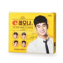 Kyung Nam Pharm Lemona Powder