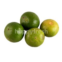 Gourmet Market Lime