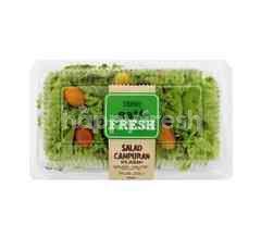 Classic Mix Salad