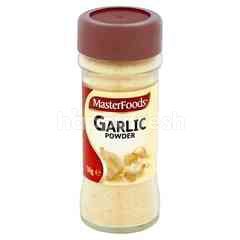 Masterfoods Garlic Powder