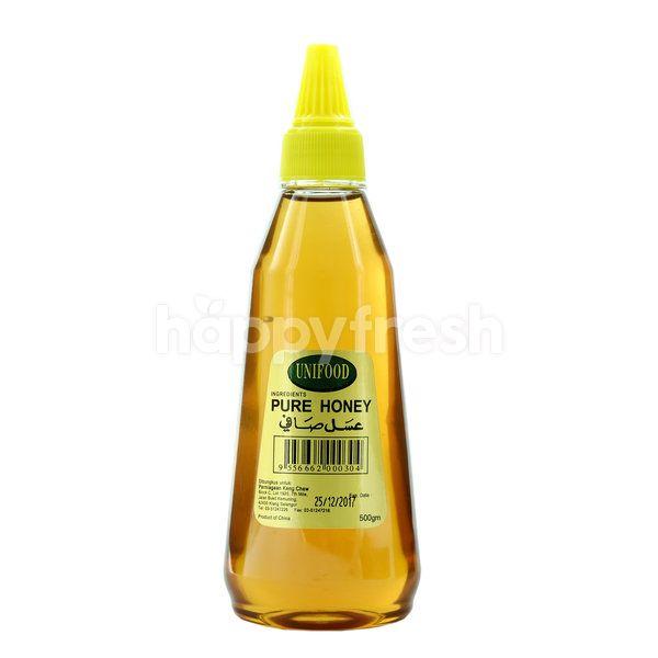 Unifood Pure Honey