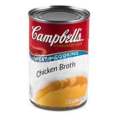 Campbell's Kaldu Ayam