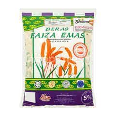 Faiza Super Special Rice (10Kg)