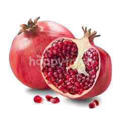Delima (Pomegranate)