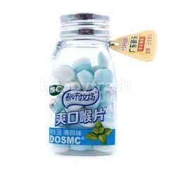 Guangdong Xinle Foods Permen Mint