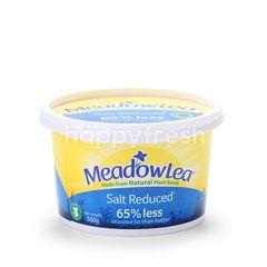 MeadowLea Salt Reduced Butter