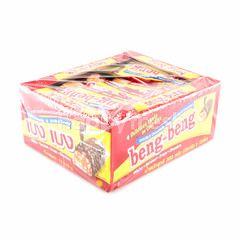 Beng-Beng Crispy Wafer Chocolate