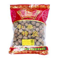 Zheng Feng Dried Longan